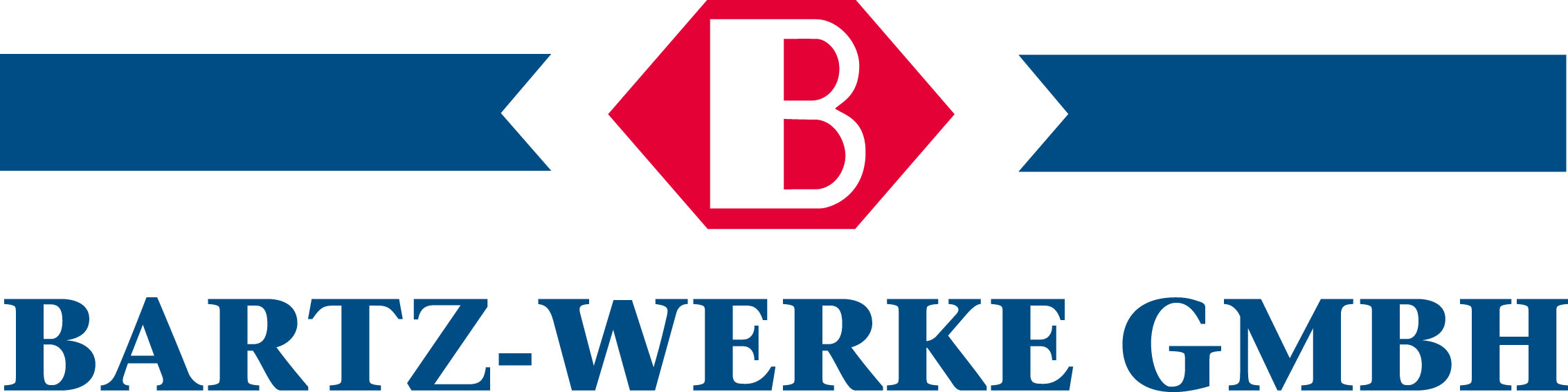 Picto Bartz-Werke GmbH