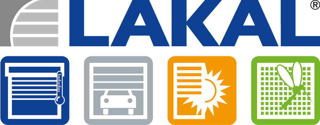 Picto LAKAL GmbH