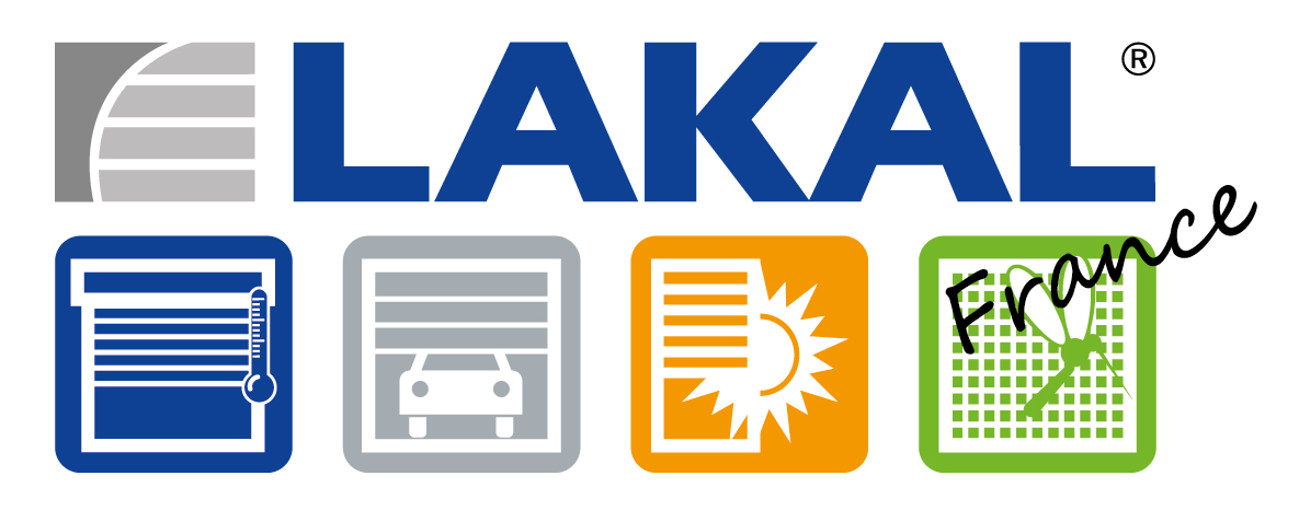 Logo LAKAL France